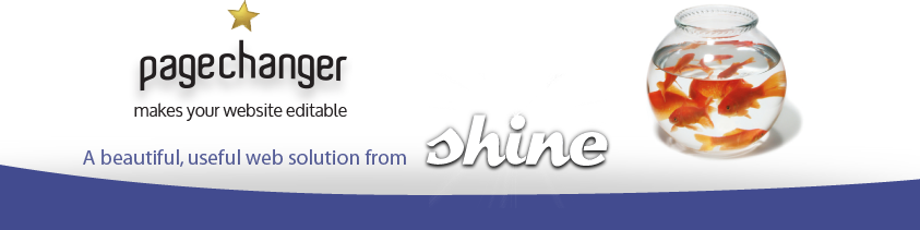 Shine Design Ltd