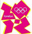 2012 Olypics logo disaster