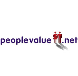 peoplevalue hr employee benefits